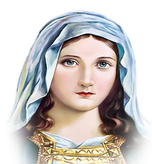 Mary-png-08