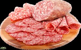 Ham (12).png