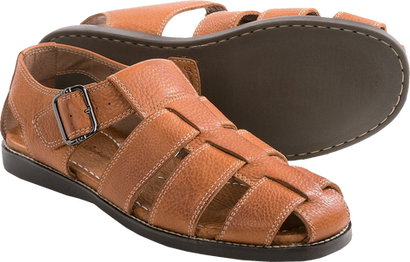 Sandals, free PNGs