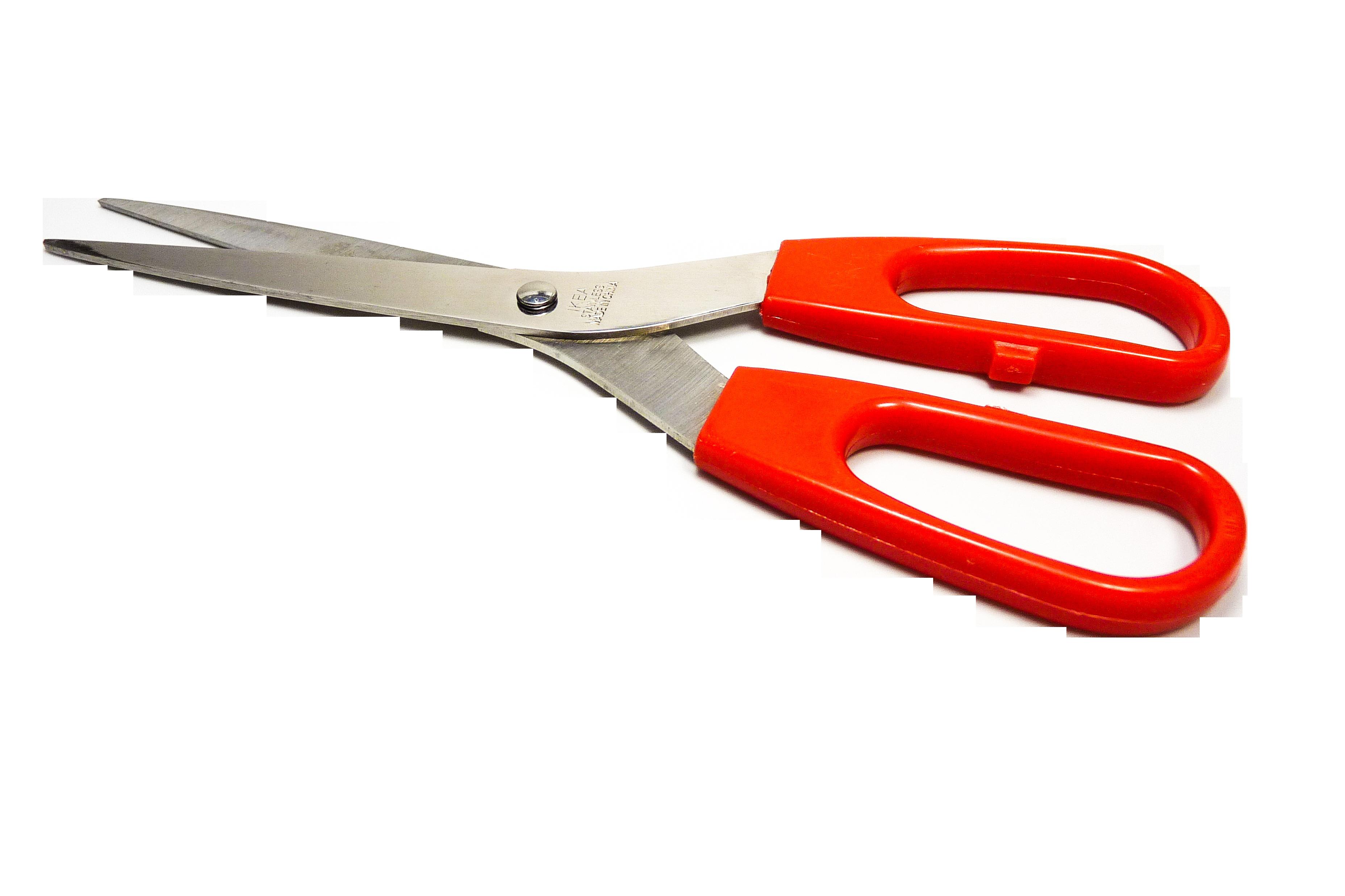 scissors-585822_Clip