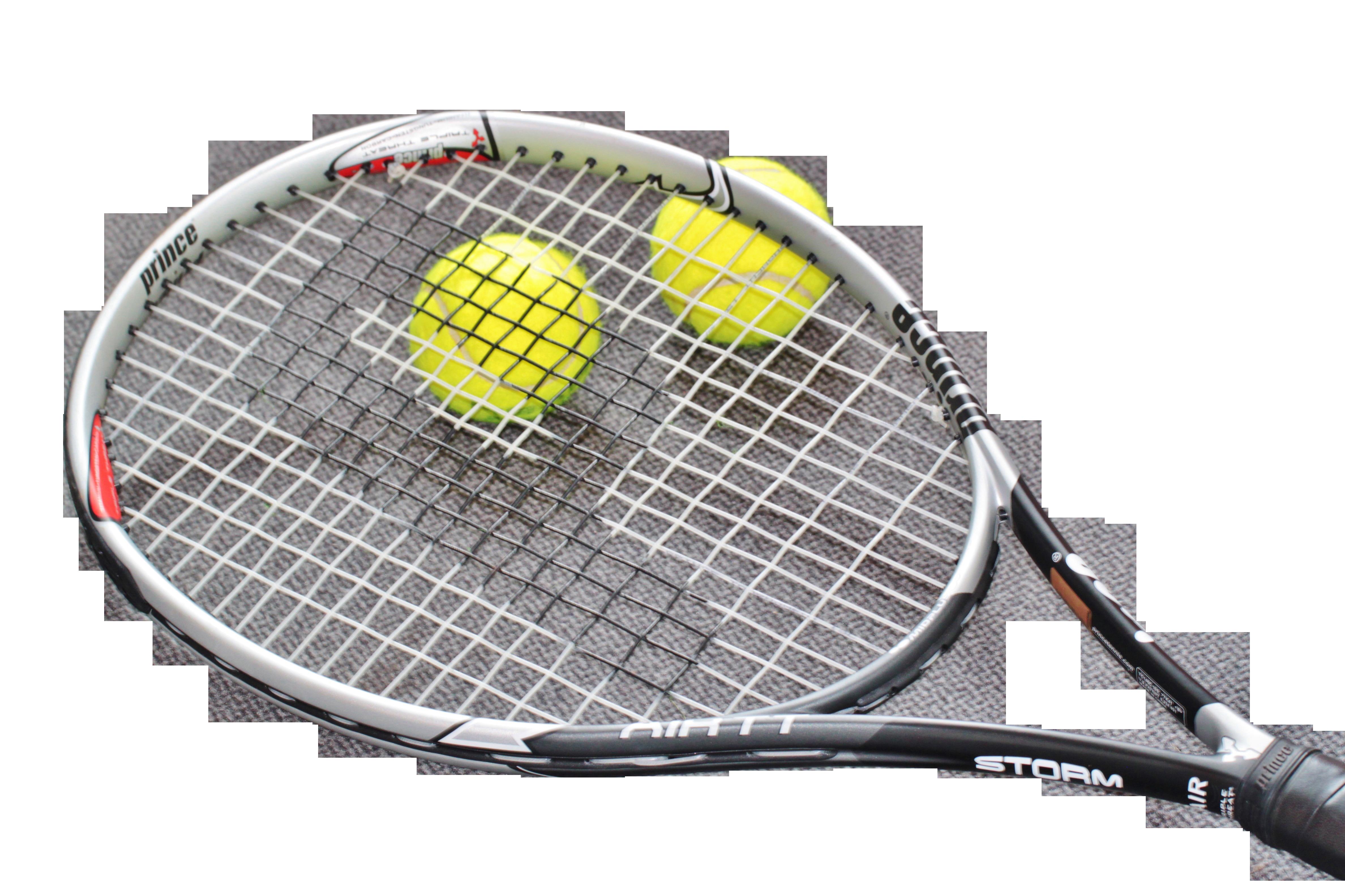 tennis-453505_Clip