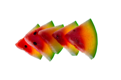 melon-882096_Clip