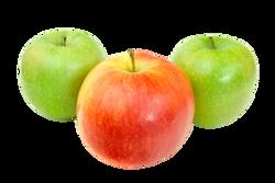 nice-apples-214170_Clip