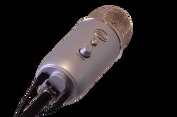 microphone-1125591_Clip