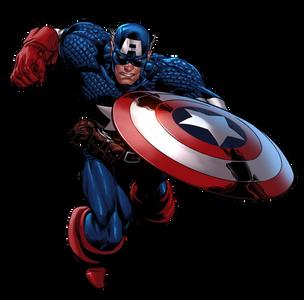 Captain America (4).png