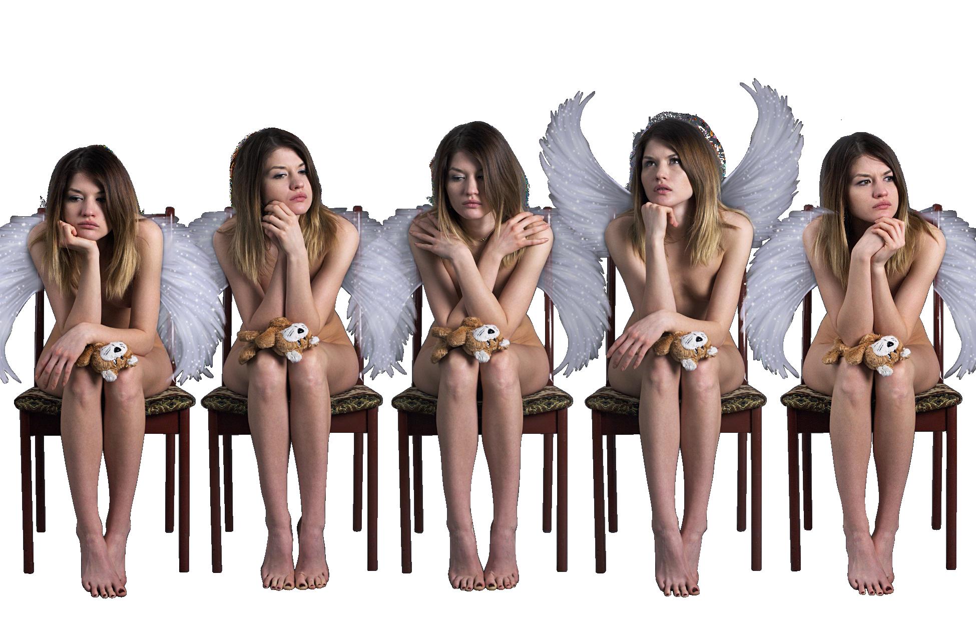 angels-1287676_Clip