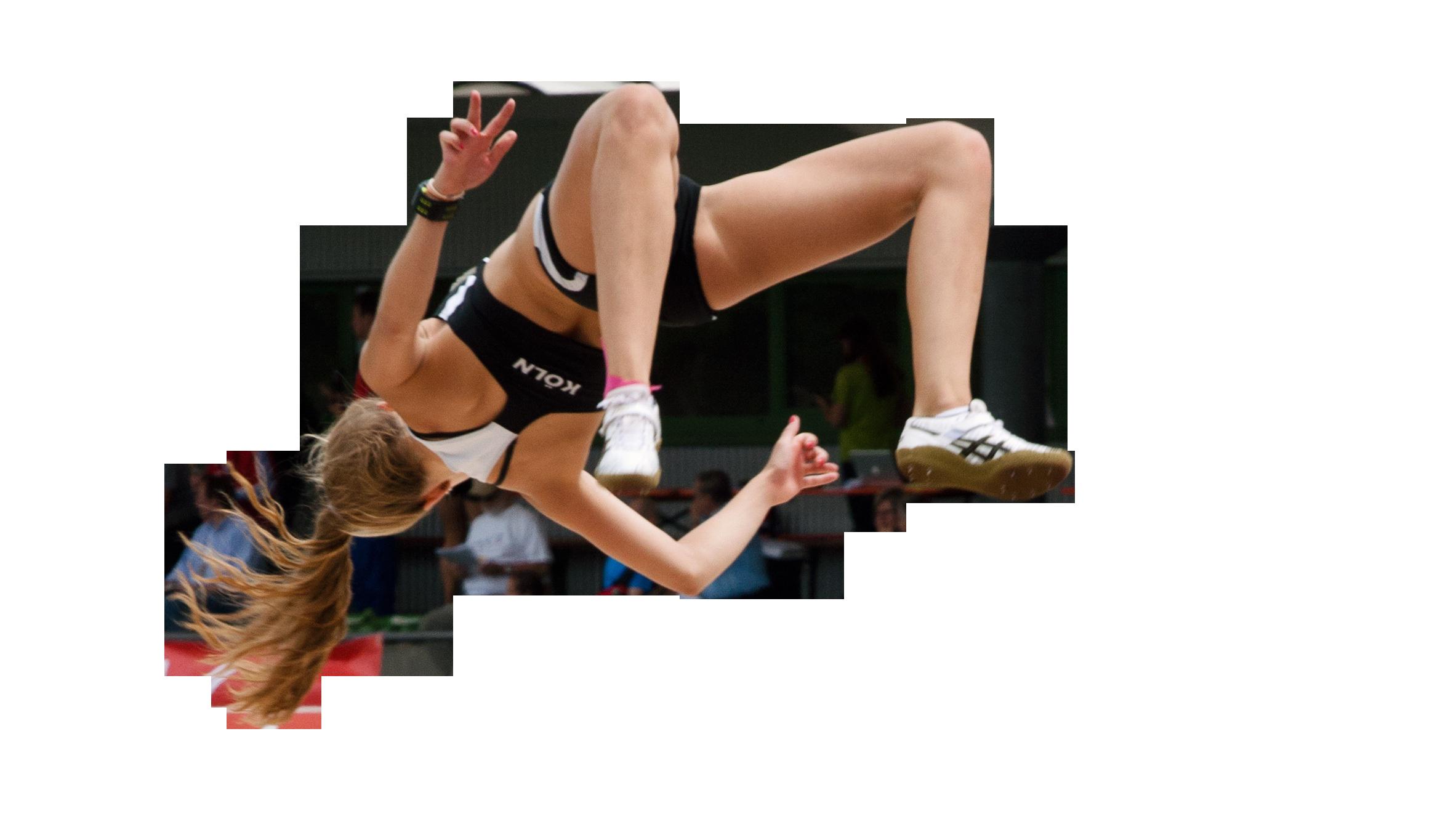 sport-659573_Clip