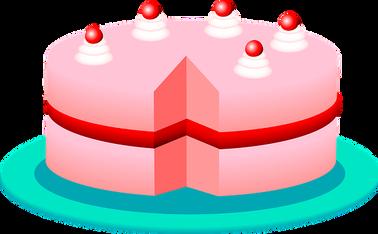 cake-25449__340.png