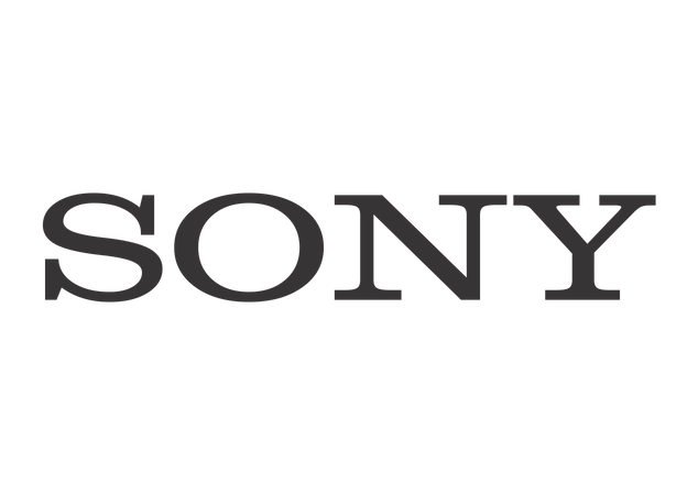 Sony free PNG images