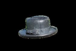 hat-809413_Clip