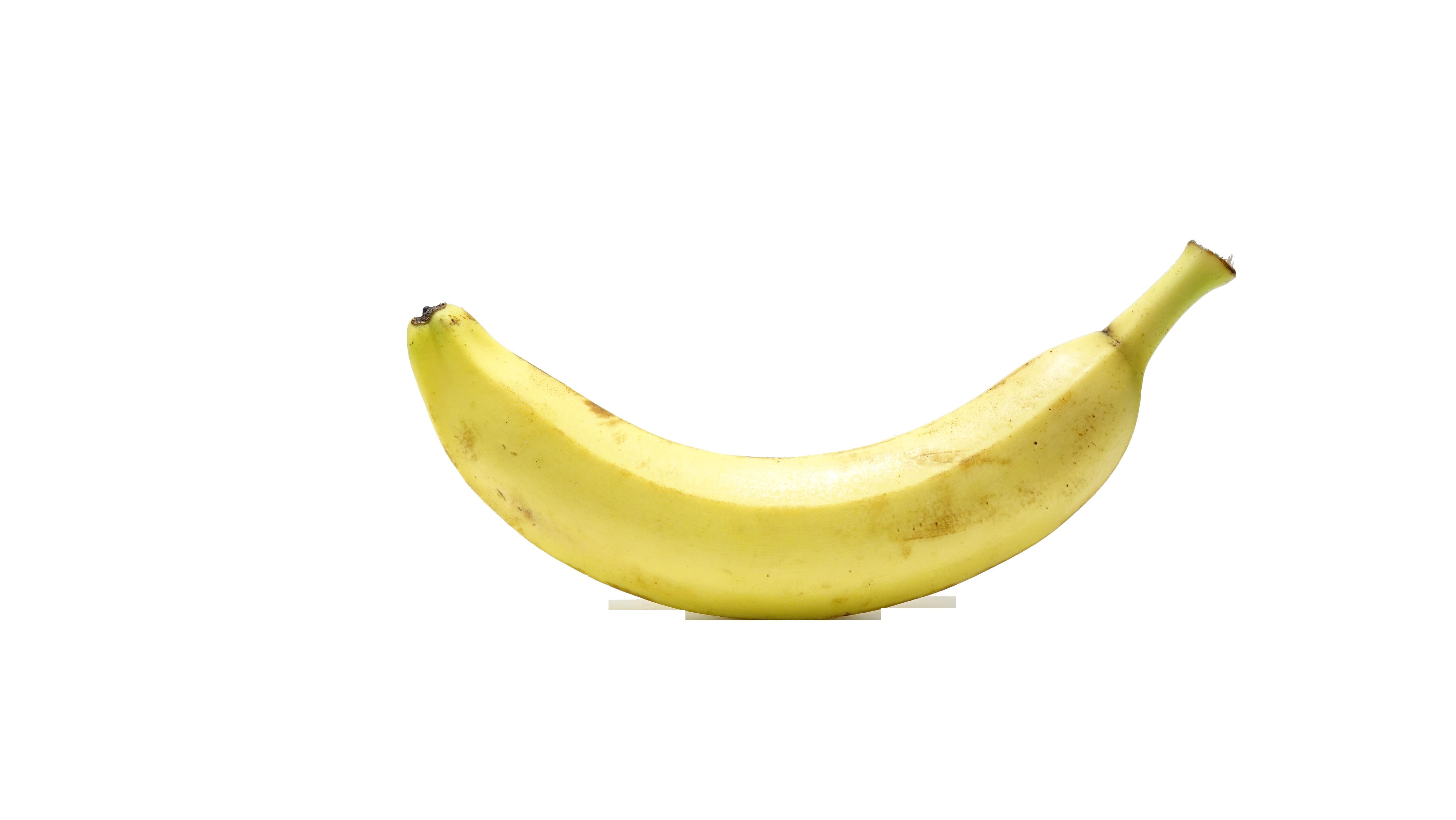 banana-1237404_Clip