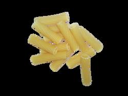 noodles-74198_Clip