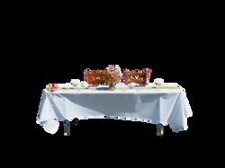 table-693620_Clip