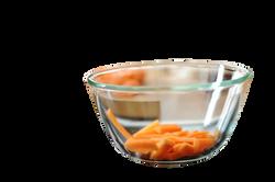 carrots-613154_Clip