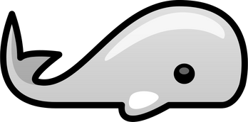 lemmling_Small_whale.png