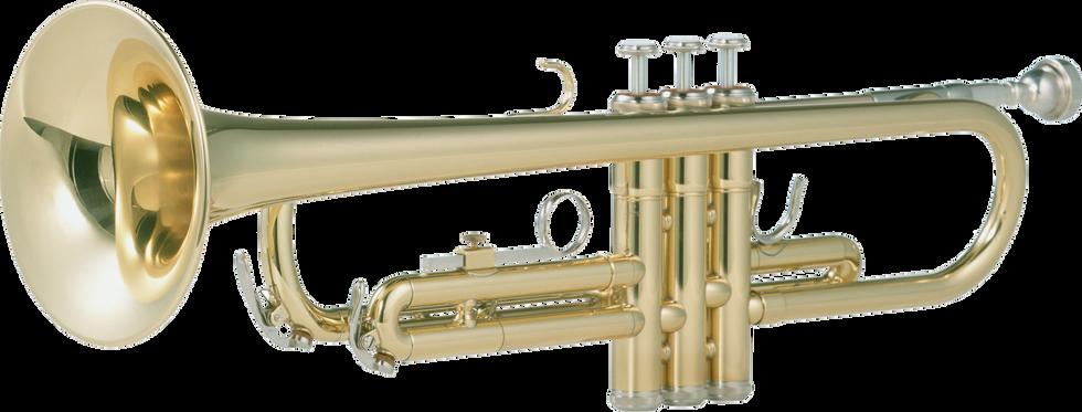 Trumpet free PNGs