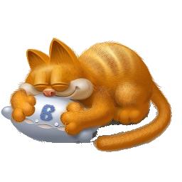 Garfield  (27).png