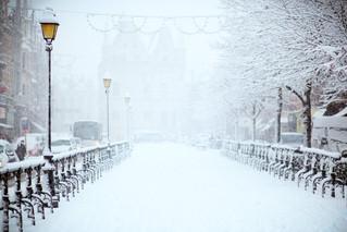 Cossyimages Winter (92).jpg