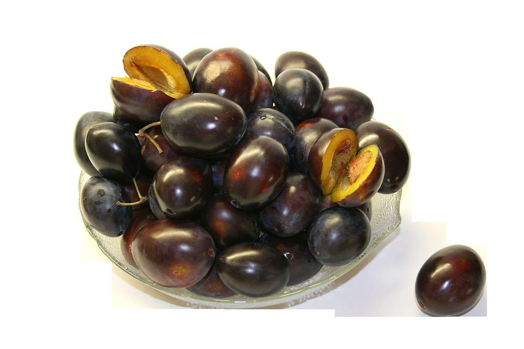 plums-1132_Clip