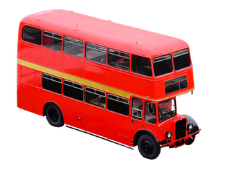bus-1308228_960_720.png