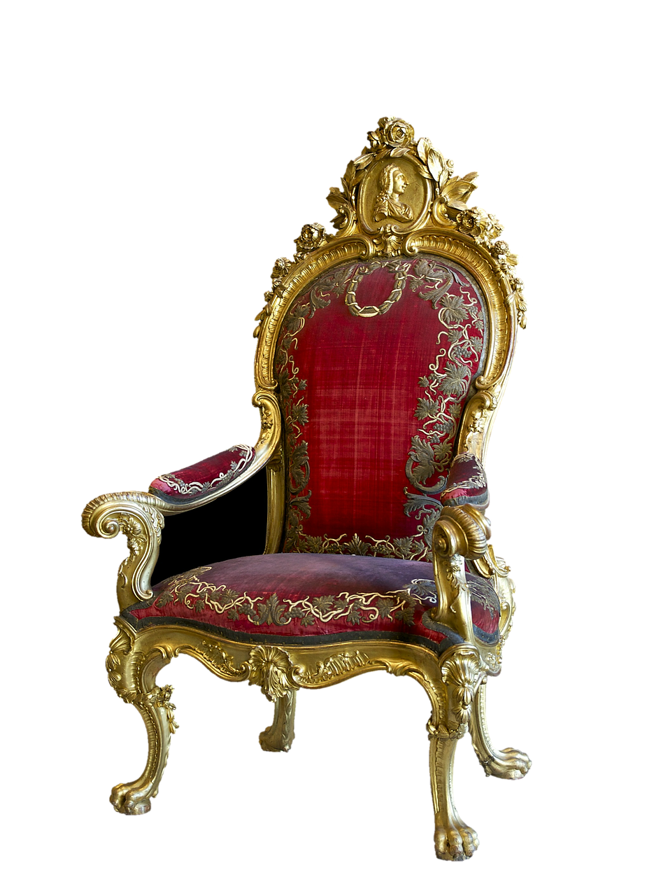 PNG images Furniture