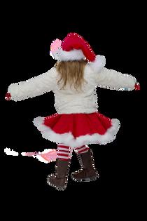 christmas-3002589_1920.png