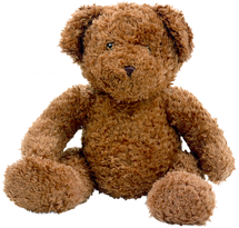 Bear PNG images