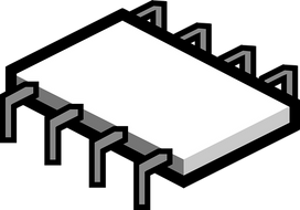microchip-309407__340.png