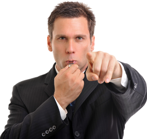 Business man transparent images