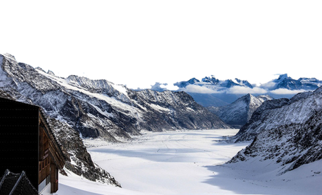 Switzerland-PNG-0025
