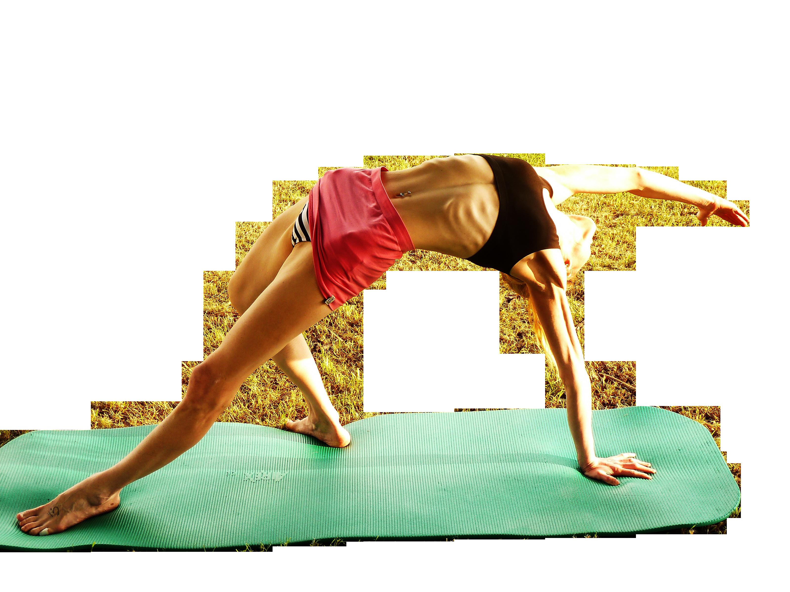 yoga-365435_Clip