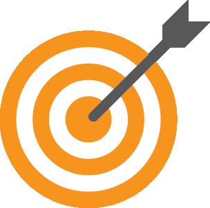 Freepngs target (58).png