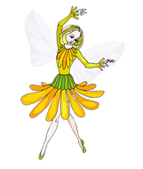 fairy-2931825__340.png