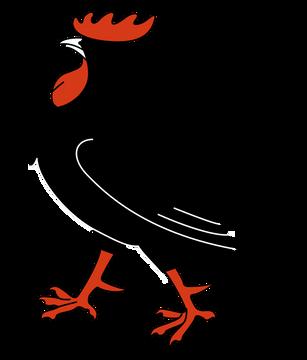 Cock PNGs