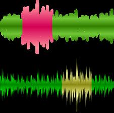 2_waveforms.png