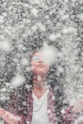 Cossyimages Winter (28).jpg