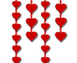 hearts-3128978__340.png
