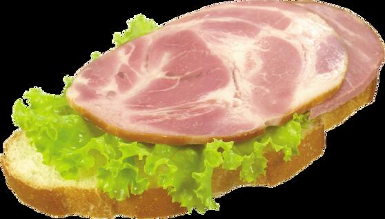 Ham (23).png
