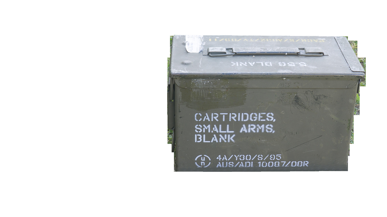 ammo-1052570_Clip