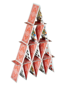 house-of-cards-763246_1280_Clip