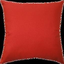 Pillow, free PNGs