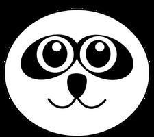 panda-311294__340.png