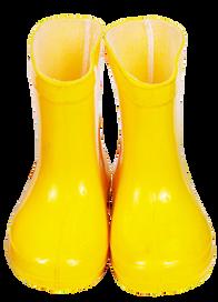 Wellington boots (52).png