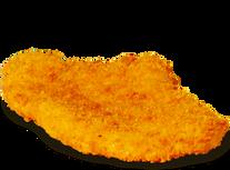 schnitzel (6).png