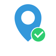 icon-2446691__340.png