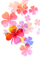 flower-927201__340.png