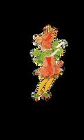 flower-girl-1140706__340.png