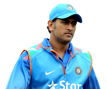 MS-Dhoni-PNG-Image.png