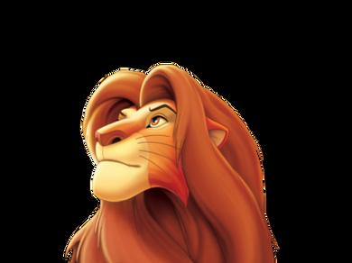 Lion king (55).png