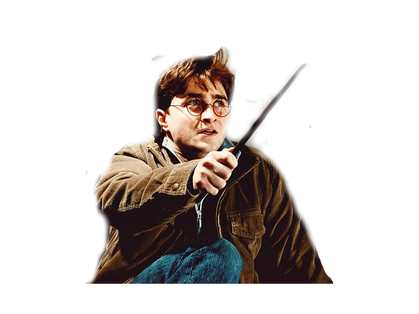 Harry potter, free PNGs